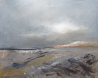 Tracey Waghorn Brancaster